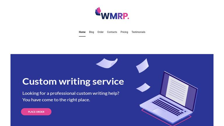 WriteMyResearchPaperZ.com Discount Coupon